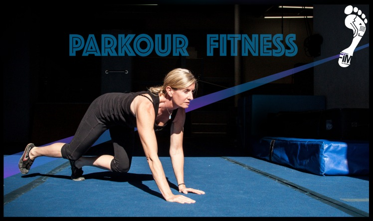 Parkour Fitness pic with text.jpg